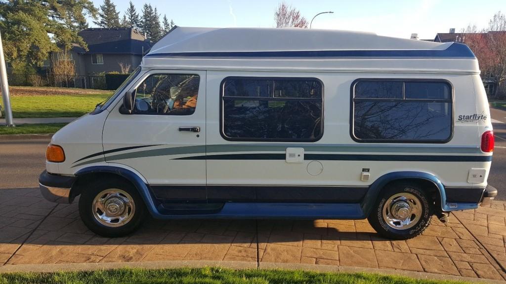 van caravan on grand dodge for htm kitchener sale used sxt